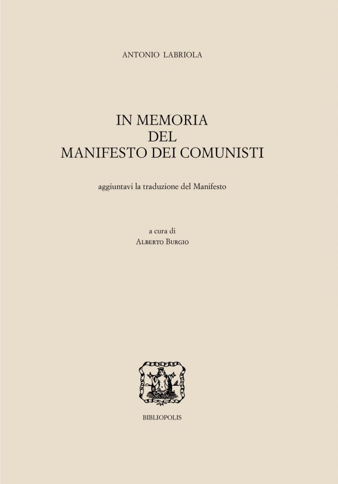 in-memoria-del-manifesto