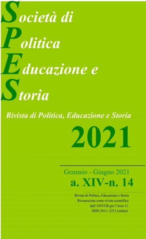 A. Labriola, Scritti di pedagogia e di politica scolastica – Recensione di Vincenzo Orsomarso