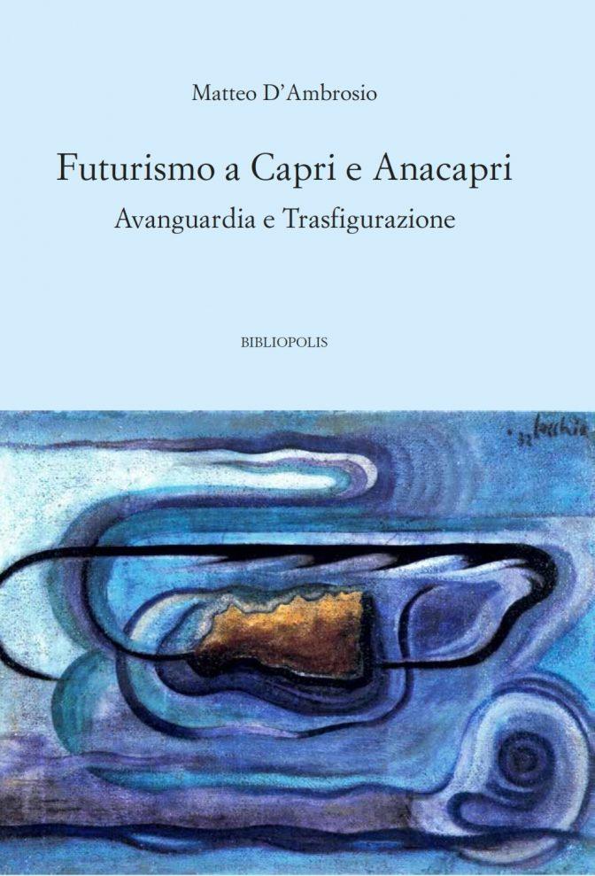 copertina-futuristi