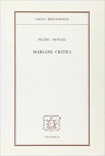 margini-critici