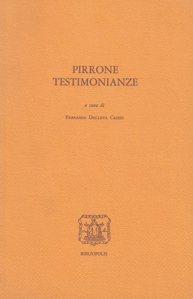 testimonianze2