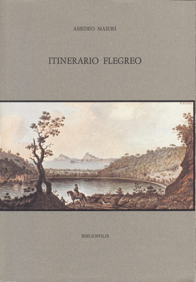Itinerario flegreo