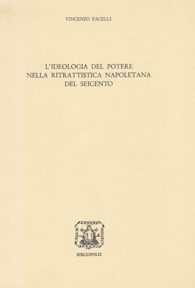 L'ideologia del potere nella ritrattistica napoletana