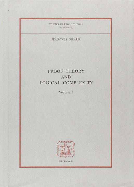 proof-theory-and-logical-complexity