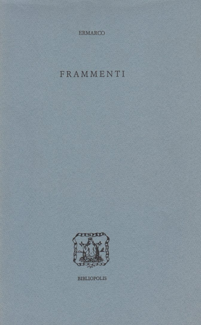 Frammenti_0001
