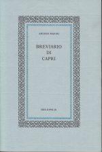 Breviario di Capri