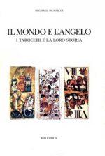 il_mondo_e_langelo011