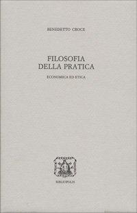 Filosofia della pratica