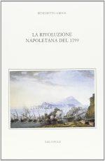 La rivoluzione del 1799(2)