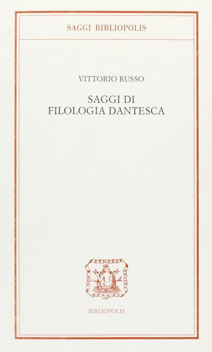 saggi-di-filologia-dantesca