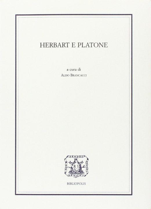 Herbart e Platone