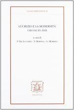 Lucrezio e la modernità