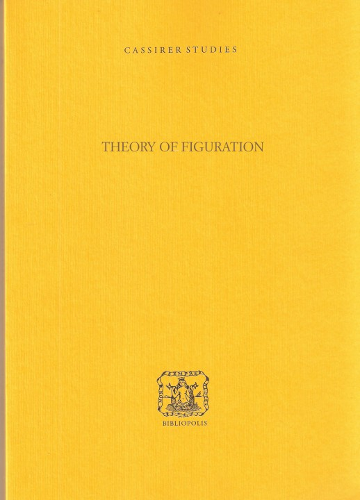 Theory of Figuration