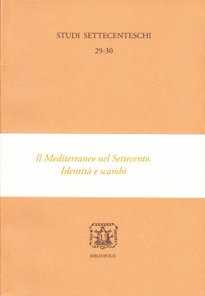 studisett29-30
