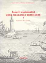 copertina aspetti matematici II
