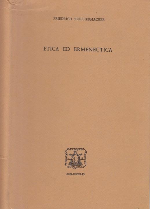 copertina etica ed ermeneutica_NEW