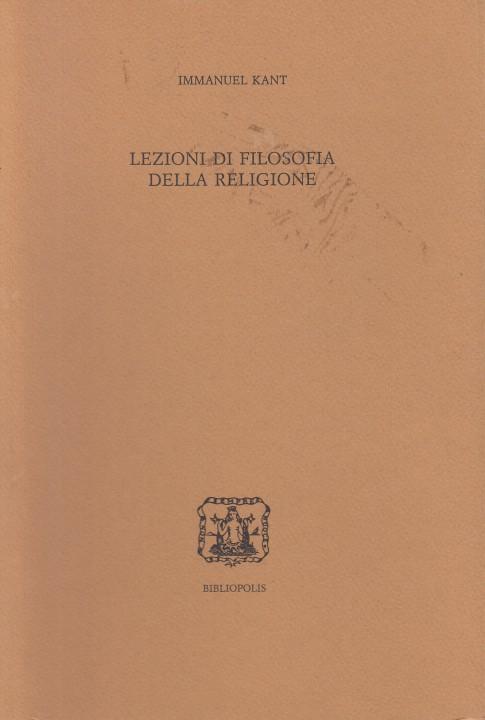copertina lezioni difilosofia della religione_0001_NEW