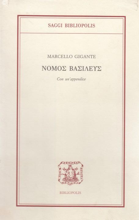 copertina nomos basileus_NEW