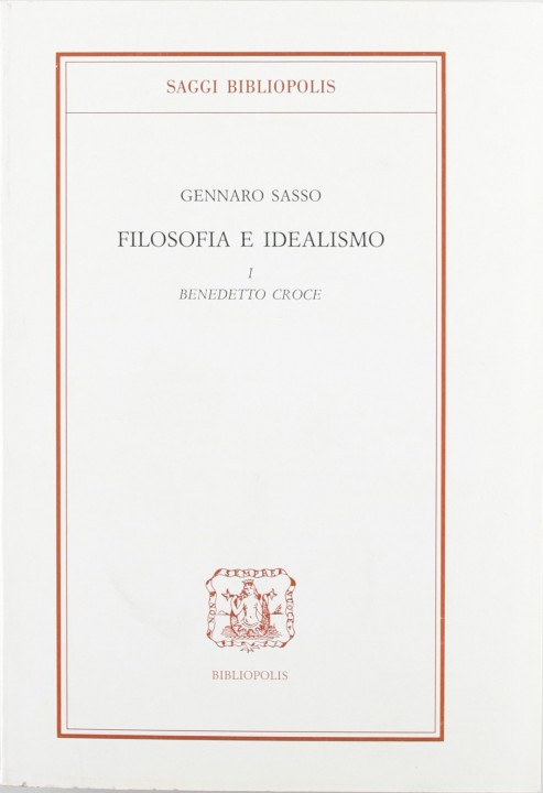 filosofia idealismo 1