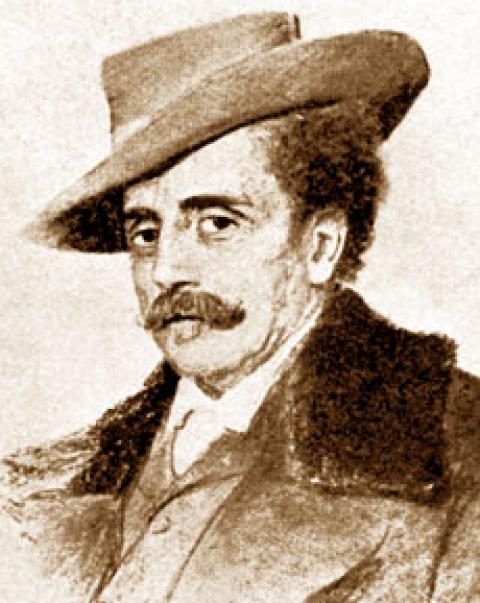 La Prelezione nell'Edizione Nazionale delle Opere di Antonio Labriola, di D. Bondì, Rivista di storia della filosofia, n. 1, 2020.