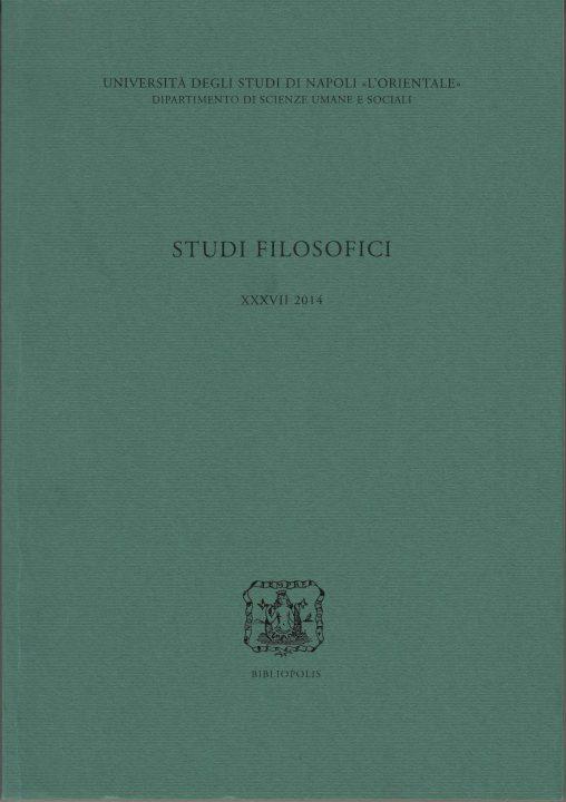 studifilosofici37