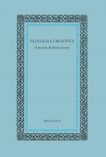filologia-e-crativita_scotti
