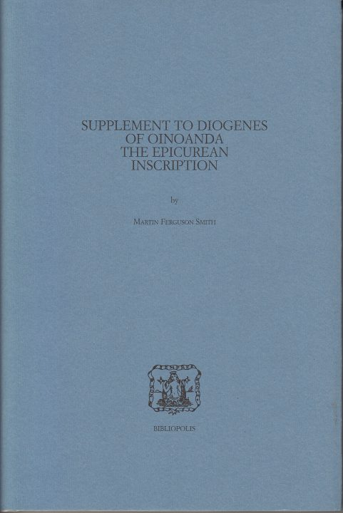 supplement-to-diogenes-of-oinoanda