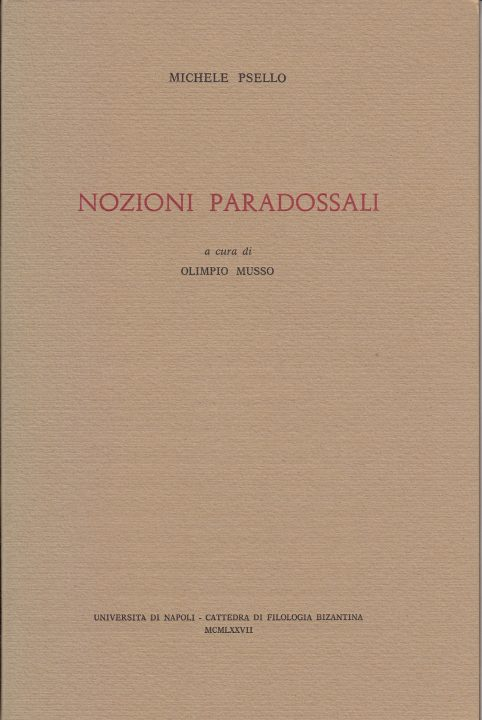 nozioni-paradossali_new