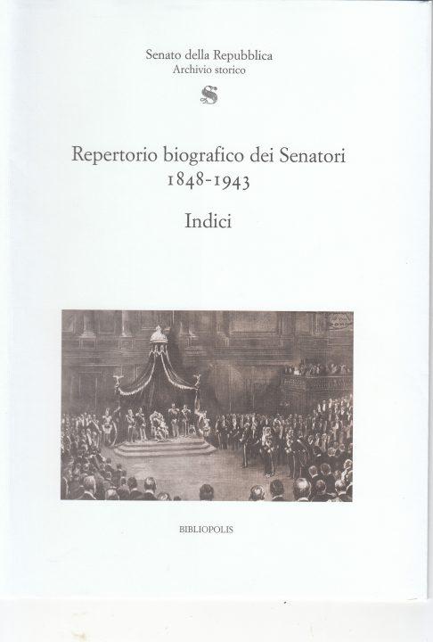 indici-senatori-_0001