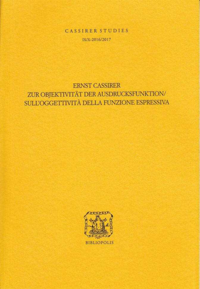 cassirer-ix-x_new