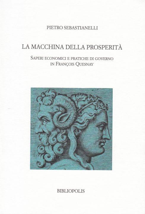 macchina-prosperita_new