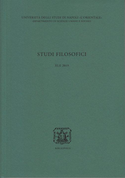 studi-filosofici-42